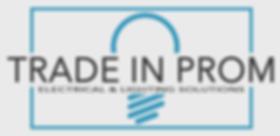 TradeInProm Logo mini.png
