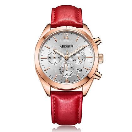 MEGIR 2115 RED