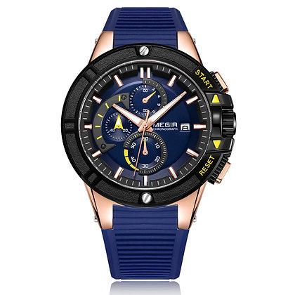 MEGIR 2095 BLUE