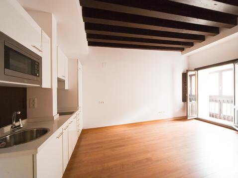 Apartamentos_Santa_Úrsula_027_(Personal