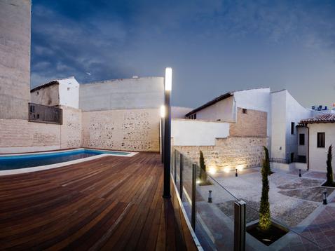 Apartamentos_Santa_Úrsula_005_(Personal