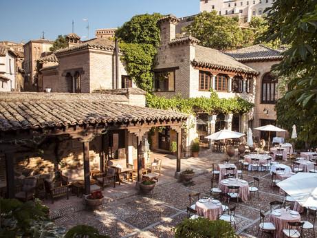 terraza-restaurante.jpg