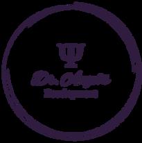 Falzone-Logo.png