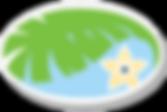 Phtotanics Herbothecary Logo