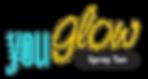 YouGlow_Logo_FINAL-1024x548.png