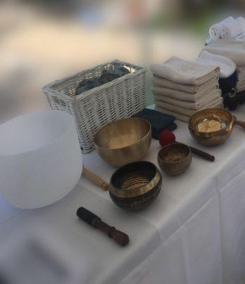 Bowls on table.jpg