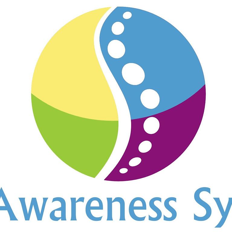 2021 Holistic Awareness Symposium