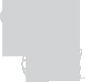 Victoria Logo 2.png
