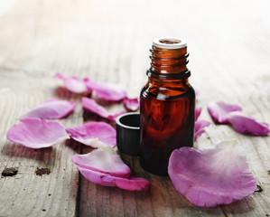 Aromatherapy 3 (2)