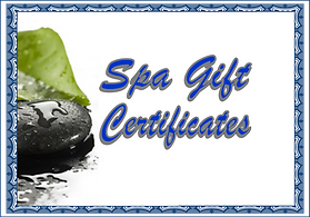 Gift Certificate Image.png