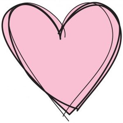 Be My Valentine Feb. 9th-15th,2020