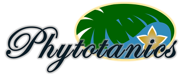 Phytotanics Logo Draft 1.png