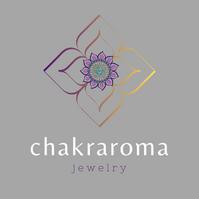 chakraroma