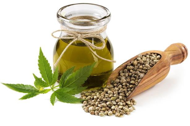 cannabis_right_blend_USA.jpg