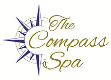 Compass Logo Gold.png