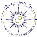 Compass Round Logo 2.png