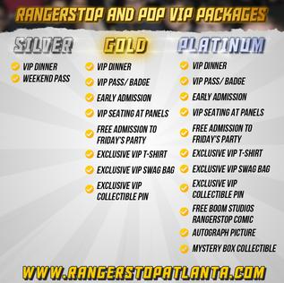 VIP breakdown.png