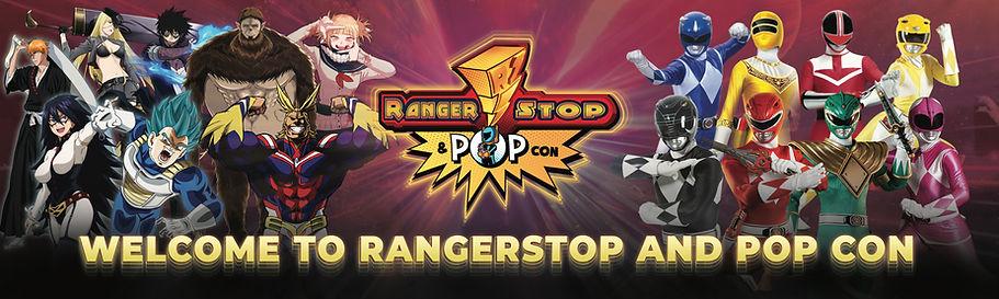 ragerstop-2021-banner-CMYK.jpg