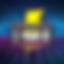 playback-logo-perfil.png