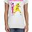 Thumbnail: PRP Men & Woman  T-shirts (Long & Short Sleeve)