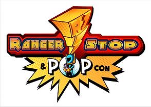 Rangerstop & Pop Logo.png