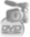videoclipart.png