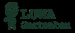 logo_LUWA-gruen-05.png