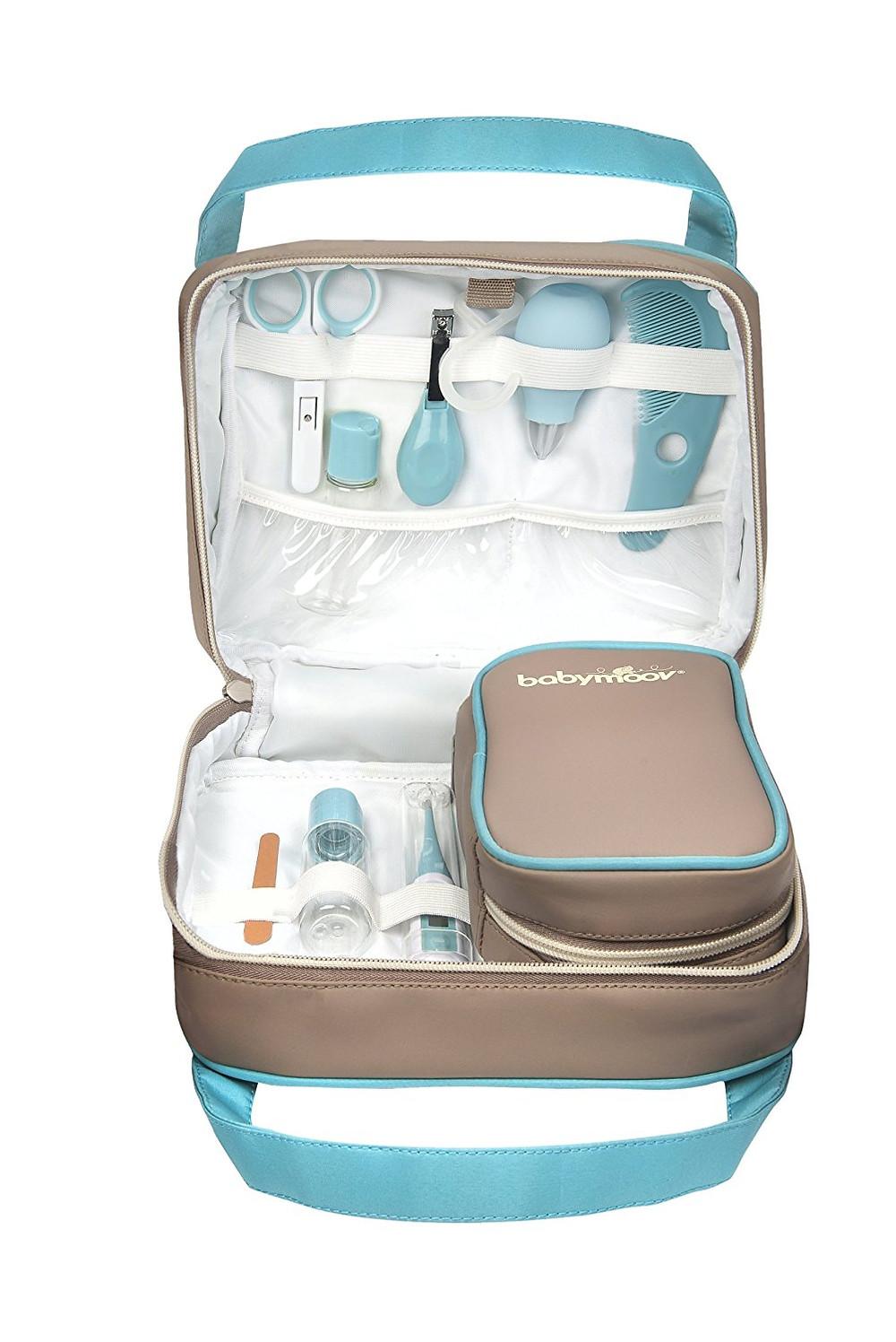 kit de soins babymoov