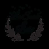 Les_Secrets_de_Bébé_logo_noir.png