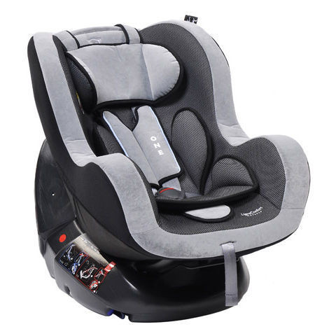 siège auto one confort
