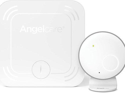 AngelCare Détecteur mouvement/respiration bébé