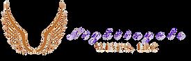 Nightingale Wings Logo