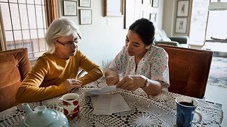 senior-nurse-home-care-1296x728-header-1