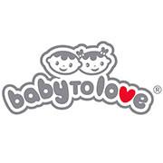 babytolove logo