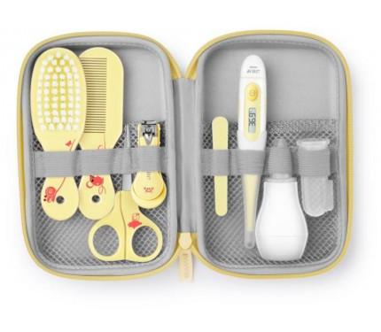 kit de soins babydrive
