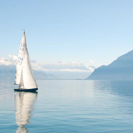 Pour ou contre le permis bateau à voile ?