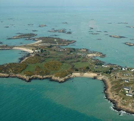 Top 10 des plus beaux mouillages de la Normandie au Bassin d'Arcachon
