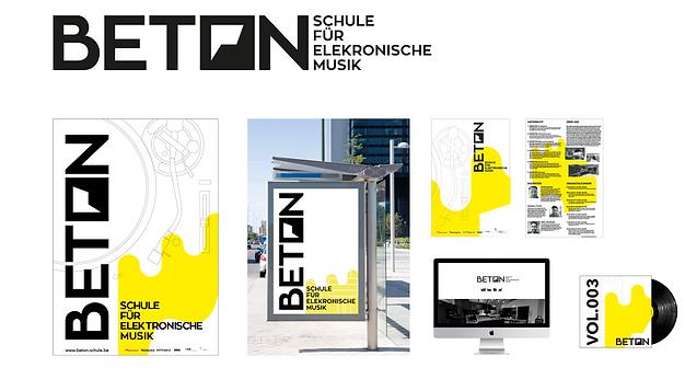 Beton-Website.png