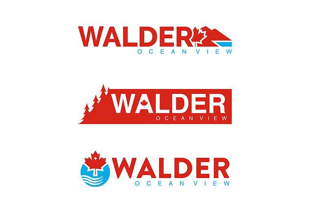 Walder_logos.jpg