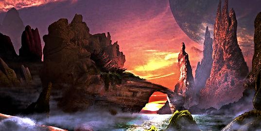 mystic-Lagoon.jpg