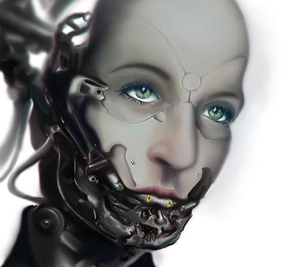 Cyborg_Patrick.graf .jpg