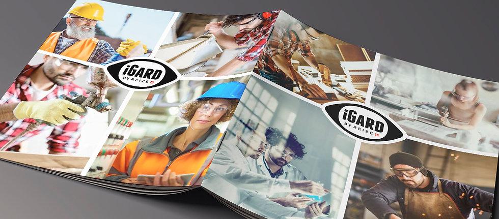 iGard-Broschur-coverMockup.jpg