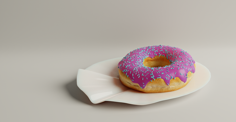 DEF-Donut-06.png