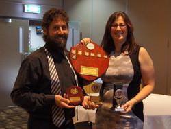 Award Abercrombie Stash