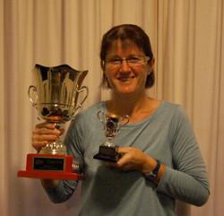 Awards Far Cup