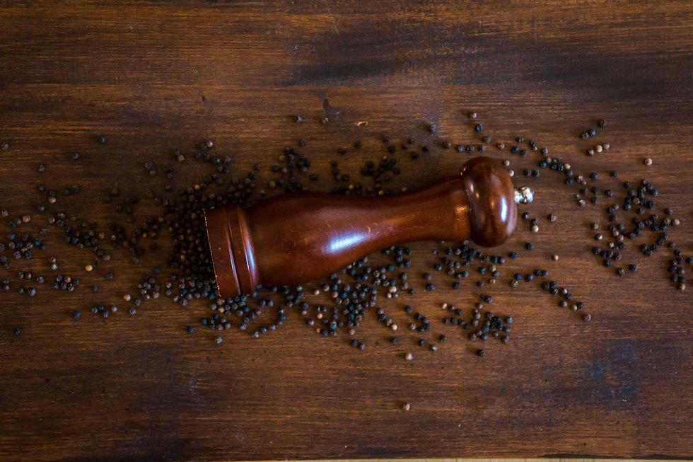pepper-1887029.jpg