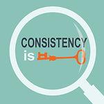 Consistency-550x550.jpg