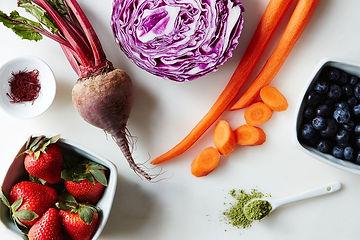 food-dye-1.jpg