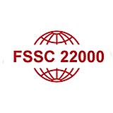 FSSC-22000.png