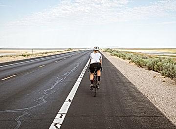 cyclist-5507225.jpg